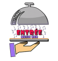 Entrée Music Bar